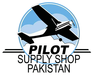Pilot Supply Shop